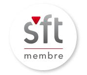 Société Française des Traducteurs et Interprètes