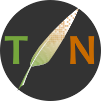 Trad & Net
